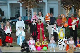 Athens Ohio Halloween by Events Photo Gallery Homes In Athens Ga