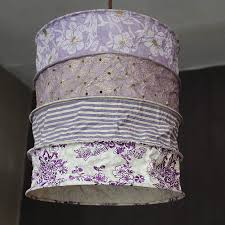 Red Lamp Shades Target by Creative Handmade Lampshades For Perfect Room Decoration U2013 Room