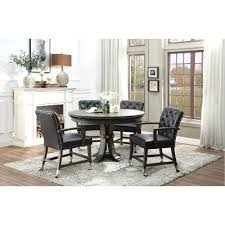 Unique Dining Room Furniture Design Related Tables For Sale Johannesburg
