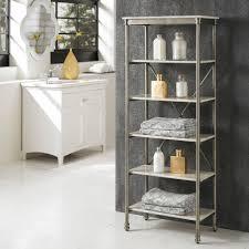Sterilite 4 Shelf Cabinet by Shelving Units The Home Depot