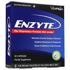 Halloween Candy Tampering Calgary by Enzyte Natural Male Enhancement 30ct Box Walmart Com