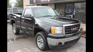 Used 2007 GMC Sierra 4x4 Reg Cab For Sale Georgetown Auto Sales KY ... Stratford Used Gmc Sierra 1500 Vehicles For Sale 2500hd Lunch Truck In Maryland Canteen Tappahannock 2017 Overview Cargurus Sierras For Swift Current Sk Standard Motors Raleigh Nc 27601 Autotrader 2018 Slt 4x4 In Pauls Valley Ok Gonzales Available Wifi Wishek 2008 Smithfield 27577 Boykin Walla