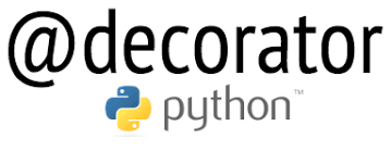 Decorator Pattern C Real World Example by Primer On Python Decorators Real Python