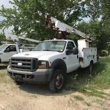 Ford F450 XL Super Duty W/Altec Bucket Truck | 212 Equipment 2009 Intertional Durastar 11 Ft Arbortech Forestry Body 60 Work Public Surplus Auction 2162488 Ford F550 4x4 Altec At37g 42 Bucket Truck Crane For Sale In 1989 Altec 200a Boom For Or 2017 Ford 4x4 Bucket Truck W At35g 1987 F600 Bucket Truck Item G2107 Sold Octob 2008 Gmc C7500 Topkick 81l Gas Over Center 1997 With Ap 45 Rent Lifts 2000 F650 Super Duty Xl Db6271 So Freightliner M2 6x6 A77t 82 Big Covers