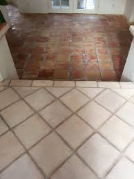 white wash removal of saltillo tiles yelp