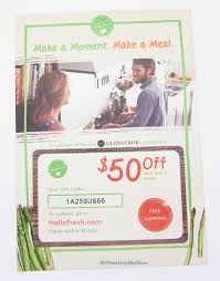 Hello Fresh Coupon 50 - Deals Cruise Lines Hellofresh Vs Marley Spoon Which Is Better The Thrifty Issue Our Honest Canada Review Hello Fresh Coupon Code Ali Fedotowsky Quick And Easy Instaworthy Meals With Coupon My Freshly 28 Days Of Outsourced Cooking Alex Tran Labor Day 80 Off Your First Four Boxes Hello Hellofresh We Tried 15 Meal Delivery Kits Here Are The Best Worst Black Friday 60 Box Msa Lemon Ricotta Pancakes Sausage Orange Slices If Youve Been Hellofresh Unboxing 40 Off Dinner Shipped Verge