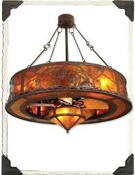 ceiling fan light bulbs for hunter ceiling fans ge led light