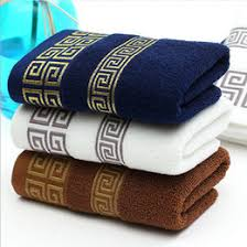 Decorative Hand Towel Sets by Decorative Towels Sets Online Decorative Bathroom Towels Sets