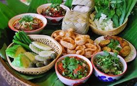 commercial cuisine bua cuisine commercial drive restaurant vancouver