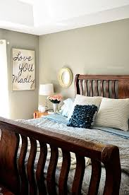 62 Best DIY Master Bedroom Redo Images On Pinterest