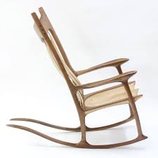 Sculpted Rocking Chair - Just Finished This Chair, I'm ... Danish Modern La Milo Baughman Scoop Slipper Chair For Filechair United States 1878jpg Wikimedia Commons Fniture Ideas 14 Awesome Rocking Designs Pioneer Home Day Young And Hamblin Homes Stand As Reminders Platos Pillows Posts Facebook Give It All Up Follow Your Lord Mormon Female Sculpted Rocking Chair Just Finished This Im Rediscovering The 1931 Claflinemerson Expedition Uhq Midcentury Ozzy By Pin On Evolvedzen