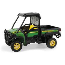 16 John Deere Big Farm 852i XUV Gator Handy Home Products Majestic 8 Ft X 12 Wood Storage Shed John Deere Dresser Side View Bedroom Fniture Pinterest 1st Farming Fun On The Farm Playset Toysrus Education Amazoncom Masterpieces Paint Kit 16th Big Farm 6210r With Frontier Grain Cart 25 Unique Toy Barn Ideas Wooden Toy Mini Handcrafted 132 Scale Heirloom Barn Rungreencom Toys And Games Kids Cowboy Accsories Pfi Western Ana White Green Shelf Diy Projects 303 Best Deere Images Jd Tractors Sets Tractors