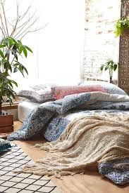 50 schlafzimmer ideen im boho stil freshouse