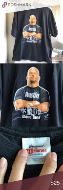 The 267 Best Austin 3:16 Images On Pinterest Stone Cold Steve Austin Explains His Gnarly Elbow Injury After Sheamus Todays Wwe Product Better Than Attitude Era Best Of Raw 15th Anniversary Dvd 2008 4disc Set Box Explore Hashtag Texasrattlesnake Instagram Photos Videos The Of Dirtfork On 50th Birthday Rembering Seven Moments That Made Wwes Cageside Countdown Moments Miss Chantelle Air On Twitter Uncle Vince Russo And Ol Austins Greatest Sporting News 13 Things We Learned From Bruce Prichards Nwo In Podcast Beer Truck 1999 Vdeo Dailymotion Goldberg Share A Beer 552003