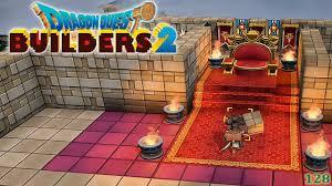 quest builders 2 128 einen thronsaal bauen let s play quest builders 2