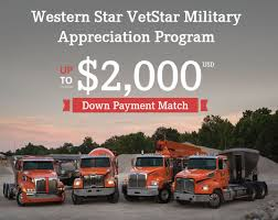 Western Star Trucks On Twitter: