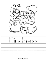 64 Best Coloring Sheets For Class Images On Pinterest
