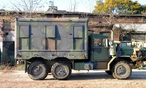 M109A4 2 1/2 Ton Van Shelter Box Command Center Nissan Titan Halfton Pickup Truck News From Chicago Auto Show Gmc Cckw 2ton 6x6 Wikipedia Need To Tow A Classic The Big Three Bring Diesels Detroit Half Ton Truck Stock Photos Images Alamy Old Deep Grass Photo Edit Now 431729 1940 Truck Half Ton Hot Rod Rat Fun Rare Rv Trailers For Sale Thrghout 5th Wheel Abadoned Dodge 1950s Jobrated Half Ton In The Desert Near 6 X American Army Twoandahalf Vehicle Best Pickup Trucks Toprated For 2018 Edmunds Halfton Challenge Tops Whats New On Piuptrucks Nypd Am General 2 And Esu 6737 5 Flickr