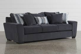 Chair Jcpenney Sofa Couches Terrific Jcpenney Patio Cushions
