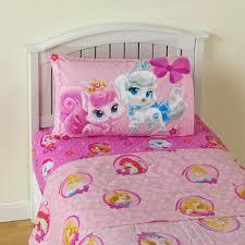 Palace Pets Pumpkin Dressed Up by Disney Palace Pets U0027s Sheet Set Home Bed U0026 Bath Bedding