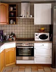 kuchenmobel streichen ohne schleifen caseconrad