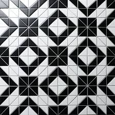 tiles patterns black and tiles black and white bathroom floor