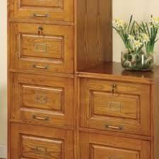 3 drawer wood filing cabinet http baztabaf com pinterest