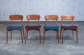 Four Dining Chairs - Ico Parisi (style) - Isdemey Bat Ding Chair New Ding Room Chairs Offer Style And Comfort Italian Tan Leather Safari From Ibisco Sedie 1970s Set Of 4 Dandyb Chair By Colico Modern Imaestri Societa Compensati Curvati Scc Monza Chairs Italy Design Wood Table Fniture Tables Five Midcentury Plywood Iron Made Six Societ Roche Bobois Paris Interior Design Contemporary Fniture Thonet No 17 Chrome Set Four Vintage Glass Table