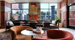 marriott gasl check in time san diego gasl quarter hotel