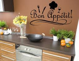 chef kitchen decor for your kitchen is a wonderful theme to adopt