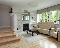 Nonns Flooring Waukesha Wi by Fantastic Foyers Visit Nonn U0027s For Flooring In Madison Wi