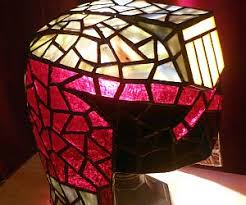 Glados Ceiling Lamp Amazon by Interactive Ferrofluid Lava Lamp