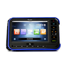 Original G-Scan 2 The Best Scan Tool One Year Free Update Online Universal Diesel Diagnostic Scanner Laptop Tool Cat Cummins Nissan Ud Trucks Software Pc Consult 052010 Xtruck Usb Link Truck Diagnose Interface 88890300 Vocom Vcads For Volvorenaultudmack Bosch 3824 Esi Testing Scan Tools Xtuner T1 Heavy Duty Auto Ielligent Support 2017 Newly Nexiq 125032 Volvo Multi Archive Dg Technologies Automotive Military Conag And