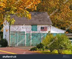 Small Old White Barn Aqua Doors Stock Photo 4831441 - Shutterstock Black And White Barn Set Of 3 Lisa Russo Fine Art Photography Love The Garage Door For Manure Trailer To Be Stored Inout Wordless Wednesday From Sand Creek Fileold Red Barnjpg Wikimedia Commons Inn Restaurant Maine Grace Spa Side Old Paint Chipped Stock Photo 53543029 Shutterstock Pating A Waterlorpatingcom The Edna Valley Santa Bbara Venues With Peeling In Farm Field Blue Cservation Area Metroparks Toledo