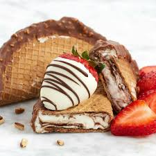 Shari's Berries Coupon Free Shipping Code - Shari's Berries Coupons 2018 Proflowers 20 Off Code Office Max Mobile National Chocolate Day 2017 Where To Get Freebies Deals Fortune Sharis Berries Coupon Code 2014 How Use Promo Codes And Htblick Daniel Nowak Pick N Save Dipped Strawberries 4 Ct 6 Oz Love Covered 12 Coupons 0 Hot August 2019 Berry Free Shipping Cell Phone Store Berriescom Seafood Restaurant San Antonio Tx Intertional Closed Photos 32 Reviews Horchow Coupon Com Promo Are Vistaprint T Shirts Good Quality