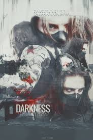 BUCKY BARNES - DARKNESS || By H1314106 On DeviantArt Captain America The Winter Soldier Photos Ptainamericathe Exclusive Marvel Preview Soldiers Kick Off A Rescue Bucky Barnes Steve Rogers Soldier Youtube 3524 Best Images On Pinterest Bucky Brooklyn A Steve Rogersbucky Barnes Fanzine Geeks Out The Cosplay Soldierbucky Gq Magazine Warmth Love Respect Thread Comic Vine Cinematic Universe Preview 5 Allciccom Comics Legacy Secret Empire Spoilers 25