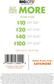 Pinned July 22nd: $10 Off $50 & More At #BigLots Or Online ... Wayfair Coupon Code Black Friday Cleartrip Coupons Charming Charlie Coupon Codes Shoppingworldzcom Bogo All Reg Priced Jewelry And Watches Original South Africa Shop Promo Allegiant Air Bgage Grand Haven 9 Backyardpoolsuperstore Com Freecharge Dish Tv Today Get Discount On Airpods Yoga Outlet Uk Sears Auto Alignment 15 Off 65 More At Cc Domain Deals O2 Iphone 5s Mcdonalds Codes India Business 21 Publishing Kwik Kar Frisco Oil Change Nordstrom Nicotalia Moo Shoes