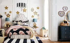 Trend Pottery Barn Teen Bedroom Furniture Ideas #3416 Progress Twin Bed Sheets For Kids Tags Owl Toddler Bedding Sets Bedroom Cute Teenage Room Ideas Pottery Barn Teen Archives Copycatchic Hogwarts Striped Duvet Cover And Sham Pictured On Top Bunk 30 Kids Room Capvating Girls Blue And Amazing Locker 85 On Exterior House Design With 100 Fniture Best 25 Teens Wonderful Dresser In White With Table Review Giveaway Real Housewives Of Minnesota 1815 True Me You Diys For Creatives Diy Glamorous Rooms Gold Cotton