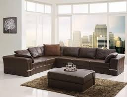 lovely manificent cheap living room set under 500 living room
