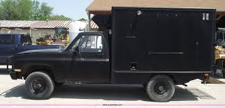 1984 Chevrolet D30 SWAT Team Truck | Item 5542 | SOLD! June ... Police Armored Guard Swat Truck Vehicle With Lights Sounds Ebay Cars Bulletproof Vehicles Armoured Sedans Trucks Ford F550 Inkas Sentry Apc For Sale Used Tdts Peacekeeper Youtube Vehicle Sitting In Police Station Parking Lot Stock Multistop Truck Wikipedia Gasoline Van Suppliers And Manufacturers At Alibacom Swat Mega Intertional 4700