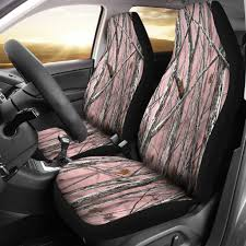 Custom Seat Covers Vividly Colored Awesome Designs – Let's Print Big Cute Infant Car Seat Custom Hunting Camo And Pink Cover Our Kids Coverking Csc2rt07fd7209 Realtree 1st Row Ap For Volkswagen Beetle Cabrio In Moon Shine Covers New Mossy Oak Trucks Browning Trim Bench Hair And Seatsaver Covercraft Pink Purple Muddy Girl Camo Infant Car Seat Cover Hood Protectors For Seats Truck Baby High Back Ingrated Seatbelt Pickups Suvs Animal Print Full Set Semicustom Zebracow Amazoncom Fit Ford F150 7030 Style Camouflage Belt Armrest Opening