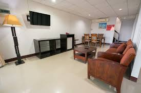 100 Room Room Family Suite Fachomkluen