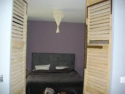 chambre d hote tour chambre d hôtes picture of chambres d hotes de la ferrage la