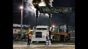 Semi Truck Pulls @ St-Hyacinthe 2017 By ASTTQ 4K ( Day 1 ) - YouTube Local Street Diesel Truck Class At Ttpa Pulls In Mayville Mi V 8 Mack Farmington Pa 63017 Hot Semi Youtube 26 Diesel Truck Pulls 2013 Brookville In Fall Pull Ford Vs Chevy Pull Milton Fall Fair Truck Pulls 2018 Videos From Wtpa Saturday In Wsau Are Posted On Saluda Young Farmer 8814 4 Wheel Drives Youtube For 25 Diesel The 2012 Turkey Trot Festival Lewis County Fair 2016 Wmp Fremont Michigan 2017 Waterford Nw Tractor Pullers Association Modified Street Part 2 Buck Motsports Park