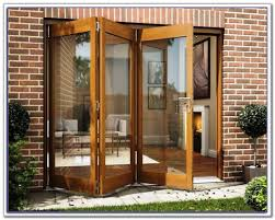 Single Patio Door Menards by Menards Brick Patio Kits Home Outdoor Decoration