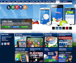 Betfred Promotion Code / Prices On Yeti Coolers Insomnia Cookies Coupon Code 2018 July Puffy Mattress Promo Discount Save 300 Sleepolis National Cookie Day Where To Get Freebies And Deals Dec 4 Lxc Coupon Code Park N Fly Codes Minneapolis Insomnia Insomniacookies Twitter Campus Classics Coupons For Baby Wipes Andrew Lessman Procaps Elephant Bar Coupons September Uab Human Rources Employee Perks Popeyes Chicken October 2019 2014 Walgreens Photo In Store Printable Morphiis