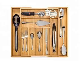 beige messer messer sets und weitere küchenausstattung
