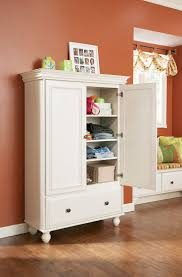 Merillat Classic Cabinet Colors 51 best merillat classic 2013 product introductions images on