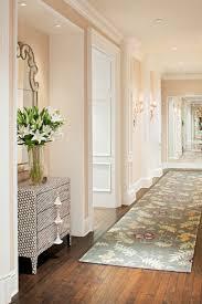 best 25 narrow hallway decorating ideas on narrow