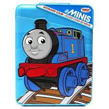 Thomas The Train Potty Chair by Thomas U0026 Friends Target